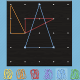 JMP Johnnie s Math Page The Best Math for Kids and their